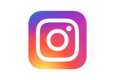 Instagramやってます!!
